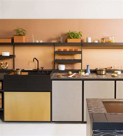 fitted kitchen cabinets design awards 2015 best of the rest design wallpaper 3755