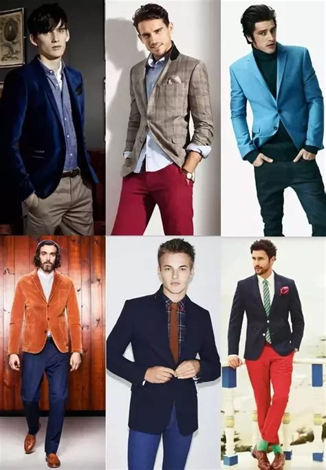 christmas party wear for men how does the ultimate real dress clothing and apparel quora