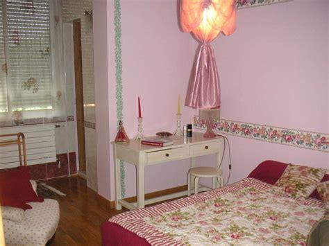 chambre d hotel avec kitchenette chambre d hote avis de voyageurs sur 83 rue de