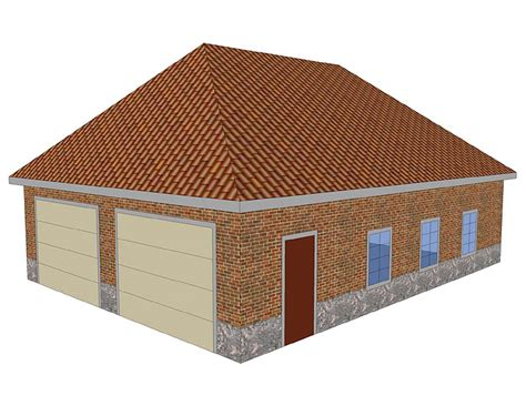 Hipped Gable Roof by Difference Between Gable Roof And Hip Roof