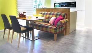 Sitz Sofa Für Esstisch : hohes sofa f r esstisch 90 with hohes sofa f r esstisch b rostuhl ~ Whattoseeinmadrid.com Haus und Dekorationen