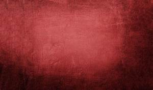 Red Vintage Background Texture