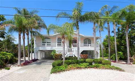 small style homes key west key west style homes key west style house mexzhouse com