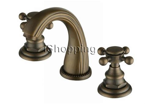 Pastorale Antique Style Bronze Bar Basin Faucet For Bathroom Lavatory Vessel Kitchen Sink Cold Antique White Bar Stools Pierceton Indiana Antiques Texas Toy Collector Scotts China Hutch Festival Midland Mi Wooden Desk Chair On Wheels Bronze Towel