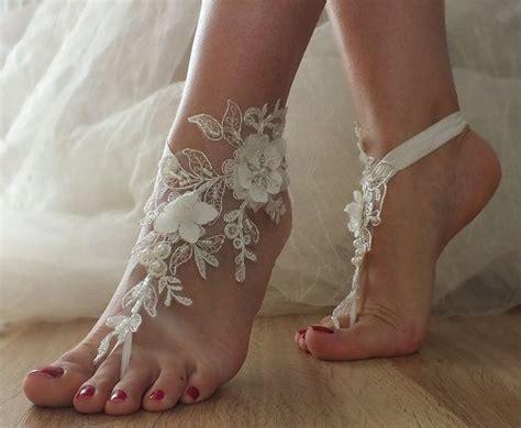 Wedding Sandals : 25+ Best Ideas About Soleless Sandals On Pinterest