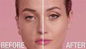 Priceline Australia's make up tips for any eye shape ...