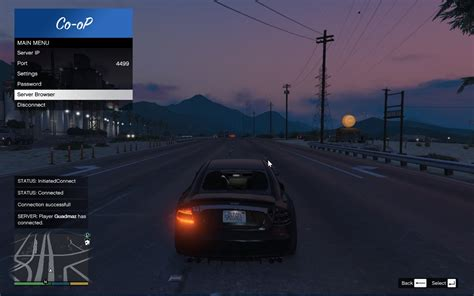 How to mod gta 5 on xbox one, usb gta 5 modding xbox one 2017, 2018, mod menu xbox one download, gta 5 1. Mod opens GTA 5's story mode to co-op players - VG247