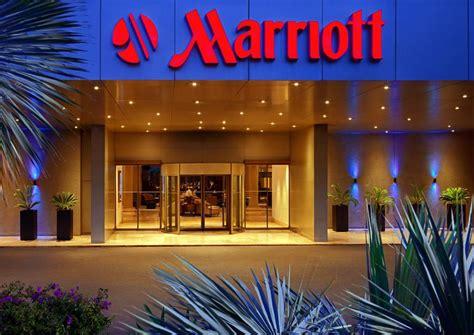 marriott expands card deal with jpmorgan amex pymnts com