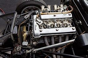 alfa romeo twin cam engine wikipedia