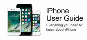 Iphone 7 Manual Pdf  Iphone 7 User Guide For Ios 10