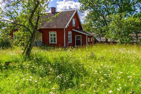 Moderne Häuser Schweden by Moderne H 228 User Die Ganze Vielfalt Im 220 Berblick Blauarbeit