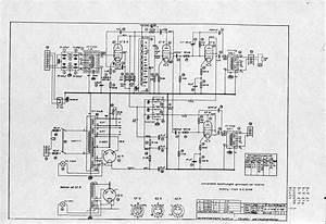 jl audio wire diagram imageresizertoolcom With jl audio w6v3
