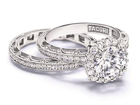 top 10 wedding ring designers in 2017