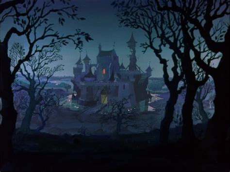 Sword Animated Wallpaper - the sword in the animation backgrounds disney