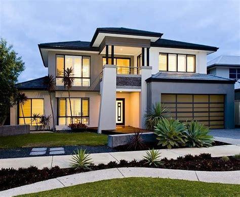 contemporary house plans single home decor awesome modern home plans modern house plans