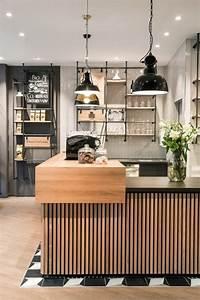 primo, cafe, bar, by, dia, -, dittel, architekten, -, archiscene