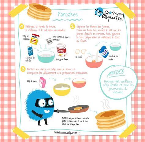 la cuisine pour les enfants les 17 meilleures idées de la catégorie recettes pour
