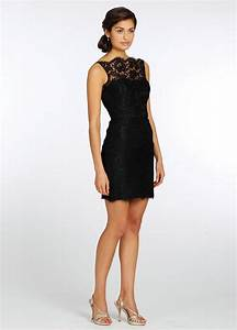 the little simple black cocktail dresses is one of the With black cocktail dress for wedding