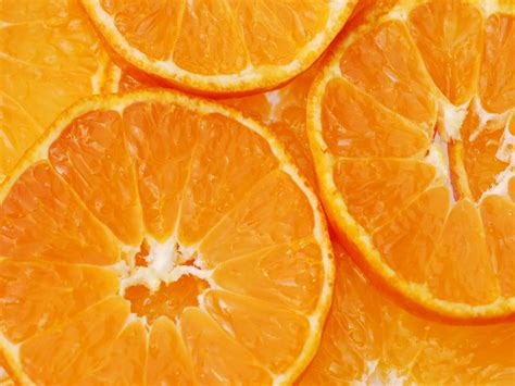 Orange Fruit Wallpaper wallpapers orange fruits wallpapers
