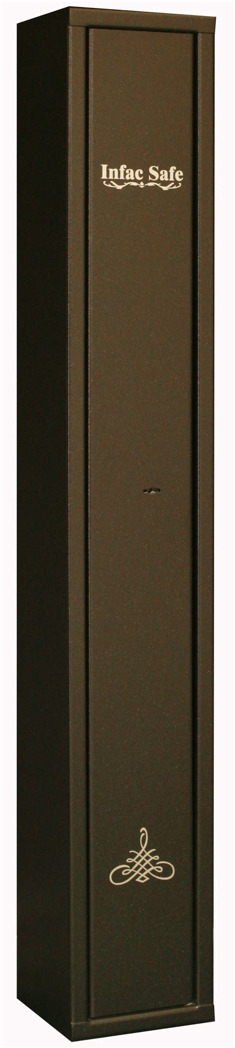 coffre fort infac sentinel s3 3 armes armoire forte