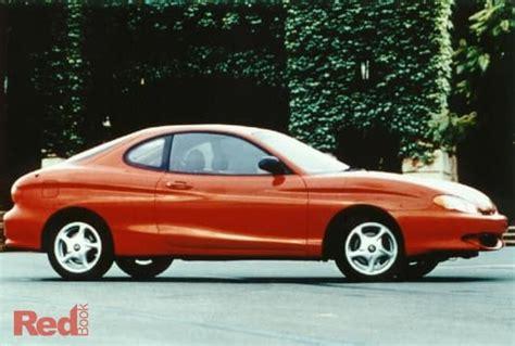 amazing hyundai coupe hyundai coupe fx 1997 amazing photo gallery some
