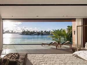 Casa Clara  Classe Made In Italy A Miami  Realizzazioni  Adognistanzailsuopavimento  Parquet