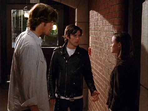 Gilmore Girls S04E21: Unter der Haube (Last Week Fights ...