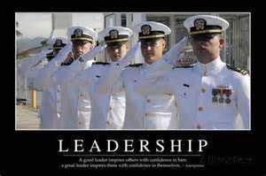 Attitude Reflects Leadership Quote   Motivational posters ...