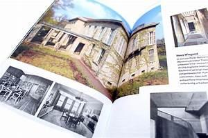 Baumarkt Bauhaus Dessau : bauhaus reisebuch die etwas andere rezension kurzvor produkttests ~ Markanthonyermac.com Haus und Dekorationen