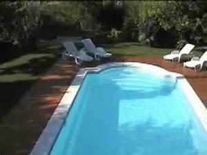 Pool Ohne Bodenplatte : schwimmbadbau poolbau ohne betonfundament jupiter youtube ~ Articles-book.com Haus und Dekorationen