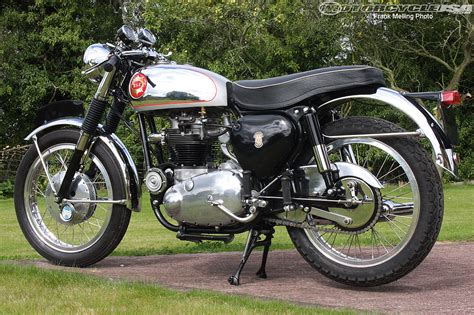 home bars for sale memorable motorcycle bsa rocket gold photos