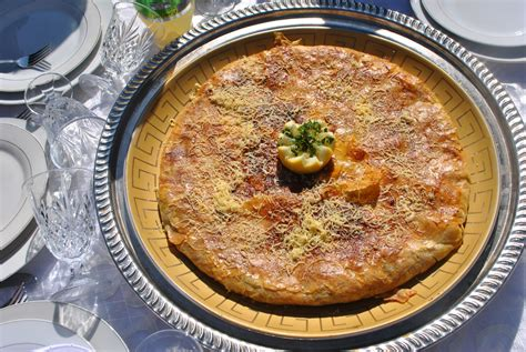 moroccan food the best moroccan food you ll never eat in a restaurant life in marrakesh