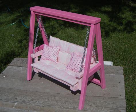 american girl clark doll  book diy barbie furniture