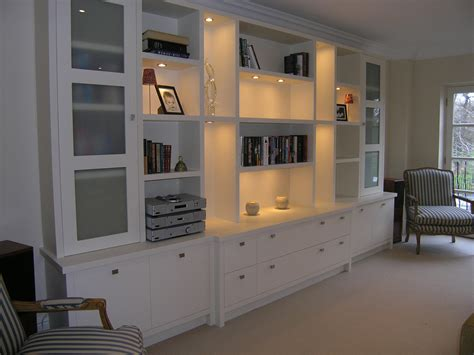 Living Room Cupboard by Living Room Awesome Modern Living Room Cabinet Designs