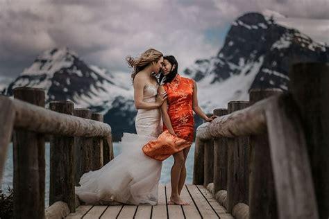 Junebug Weddings 2017 Best Of The Best Destination