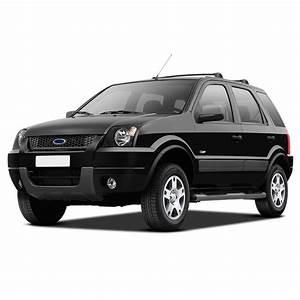 Capo Ford Ecosport 2003 2004 2005 2006 2007