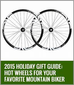 2015 Holiday Gift Guide The Best Presents for Mountain