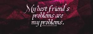 Friendship Quotes Facebook Covers - Excellent Hd Quality ...