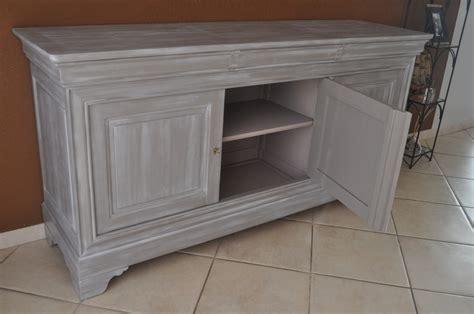 meuble en comment r 233 nover un meuble en bois