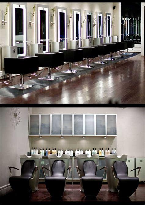 images  beauty salon gallery  pinterest