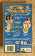 children s playschool favourites collection international wikia fandom powered by wikia