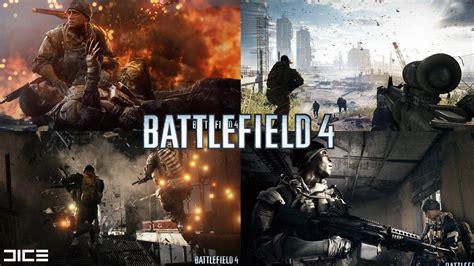 battlefield  collage wallpaper p    academy