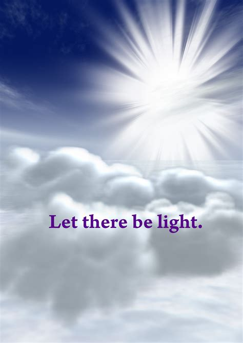 where is let there be light playing in theaters god let there be light pictures to pin on pinterest