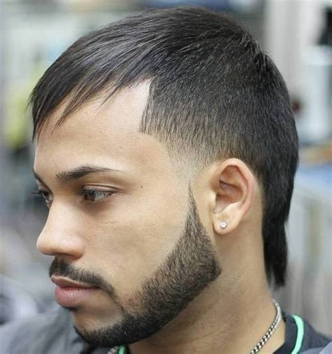 100 New Men?s Haircuts 2018 ? Hairstyles for Men and Boys