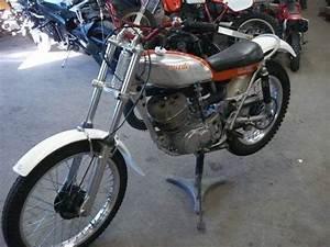 Suzuki Moto Marseille : suzuki rl250 de 1974 moto scooter marseille occasion moto ~ Nature-et-papiers.com Idées de Décoration