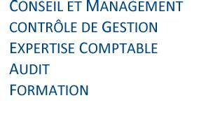cabinet d audit et d expertise comptable cabinet d audit et d expertise comptable 28 images resume format exemple lettre de