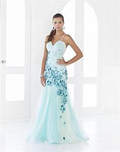 nice white and aqua wedding dress best 25 teal wedding With aquamarine wedding dress