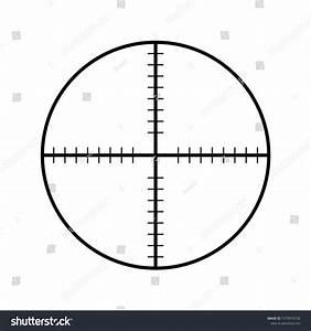 34 The Sniper Plot Diagram