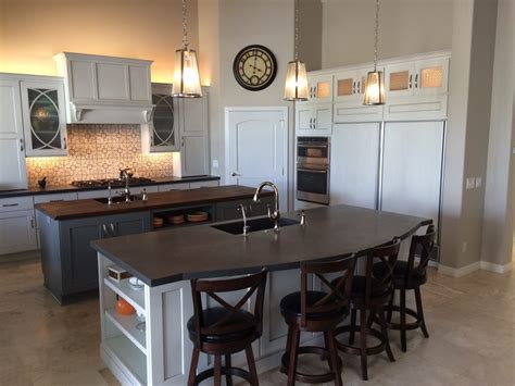 custom kitchen  bathroom countertops phoenix