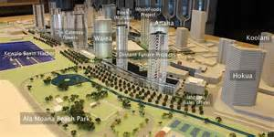 efficiency floor plans ward 39 s waiea anaha in pictures honolulu hi 5
